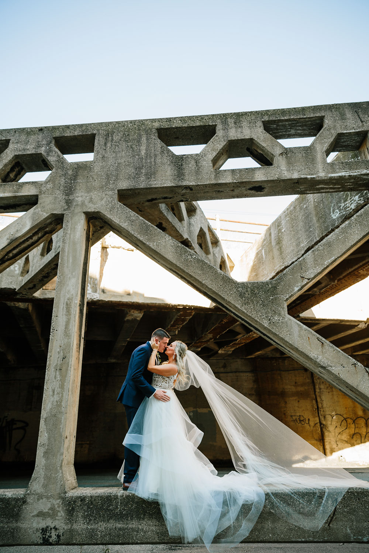 wedding-photographers-cleveland-ohio-columbia-ballroom-downtown-cleveland-barn-wedding-80.jpg