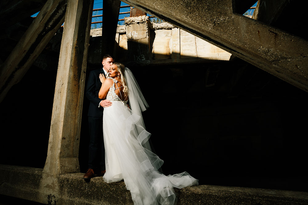 wedding-photographers-cleveland-ohio-columbia-ballroom-downtown-cleveland-barn-wedding-83.jpg