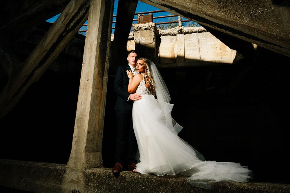 wedding-photographers-cleveland-ohio-columbia-ballroom-downtown-cleveland-barn-wedding-84.jpg