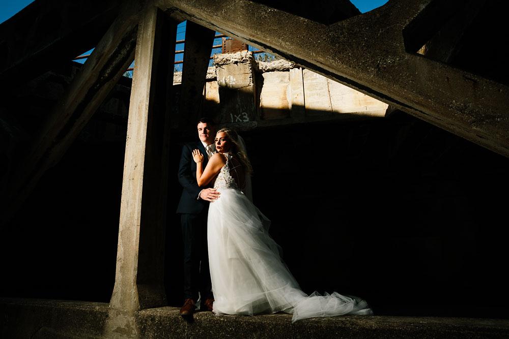 wedding-photographers-cleveland-ohio-columbia-ballroom-downtown-cleveland-barn-wedding-85.jpg