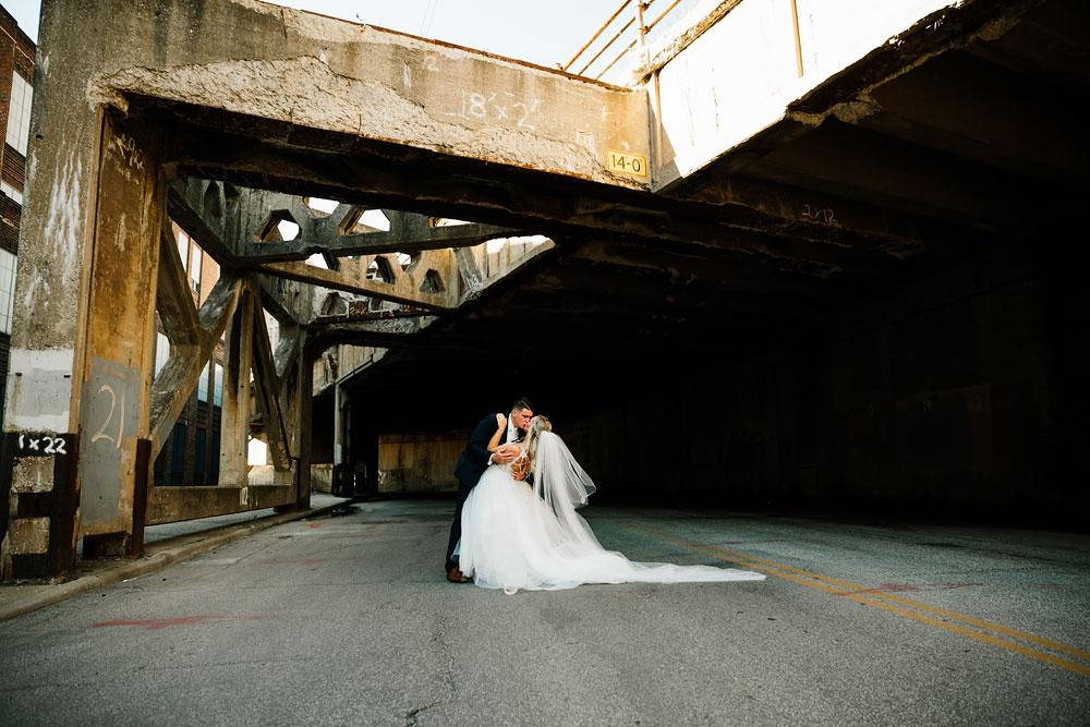 wedding-photographers-cleveland-ohio-columbia-ballroom-downtown-cleveland-barn-wedding-86.jpg