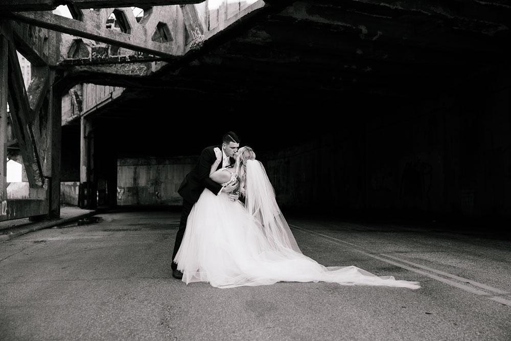 wedding-photographers-cleveland-ohio-columbia-ballroom-downtown-cleveland-barn-wedding-87.jpg