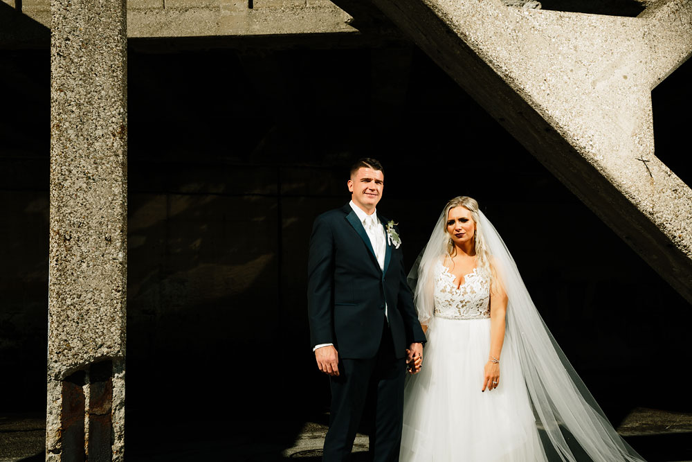 wedding-photographers-cleveland-ohio-columbia-ballroom-downtown-cleveland-barn-wedding-88.jpg