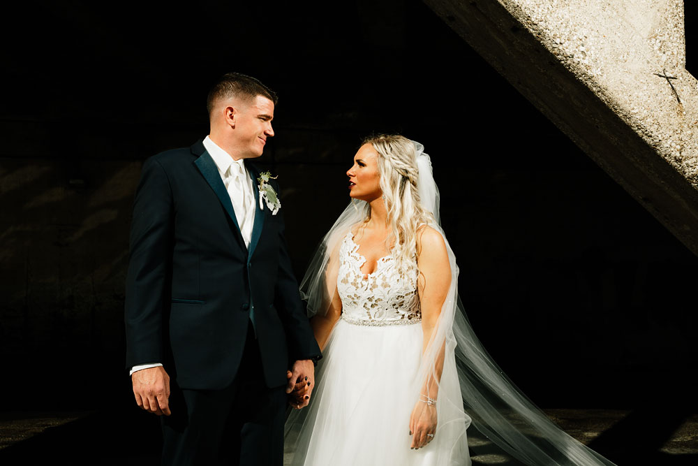 wedding-photographers-cleveland-ohio-columbia-ballroom-downtown-cleveland-barn-wedding-89.jpg