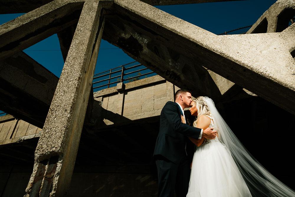 wedding-photographers-cleveland-ohio-columbia-ballroom-downtown-cleveland-barn-wedding-91.jpg