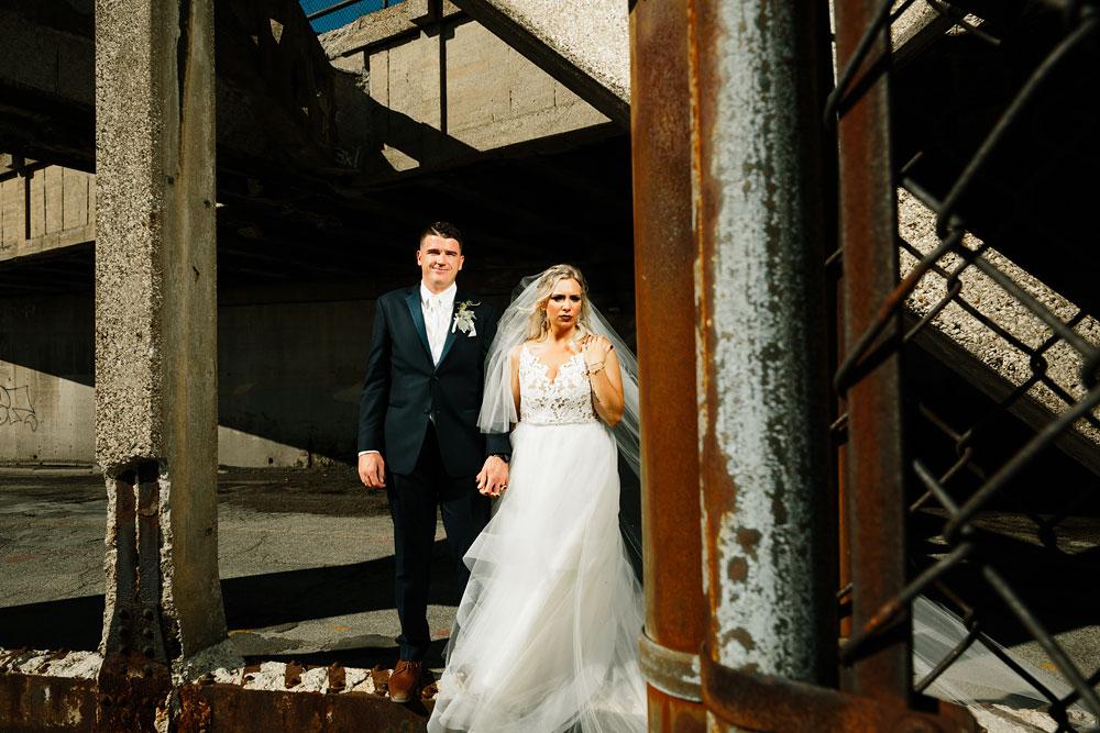 wedding-photographers-cleveland-ohio-columbia-ballroom-downtown-cleveland-barn-wedding-93.jpg
