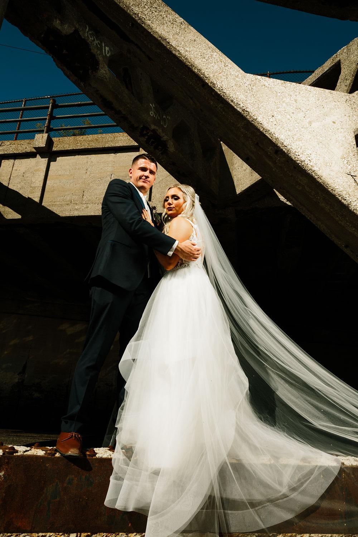 wedding-photographers-cleveland-ohio-columbia-ballroom-downtown-cleveland-barn-wedding-92.jpg
