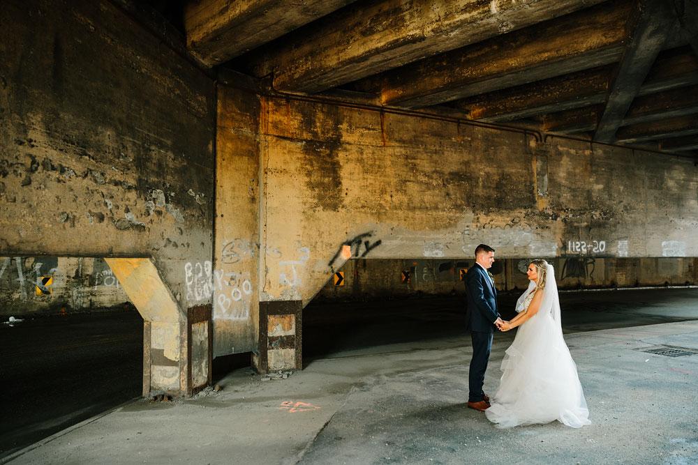 wedding-photographers-cleveland-ohio-columbia-ballroom-downtown-cleveland-barn-wedding-95.jpg