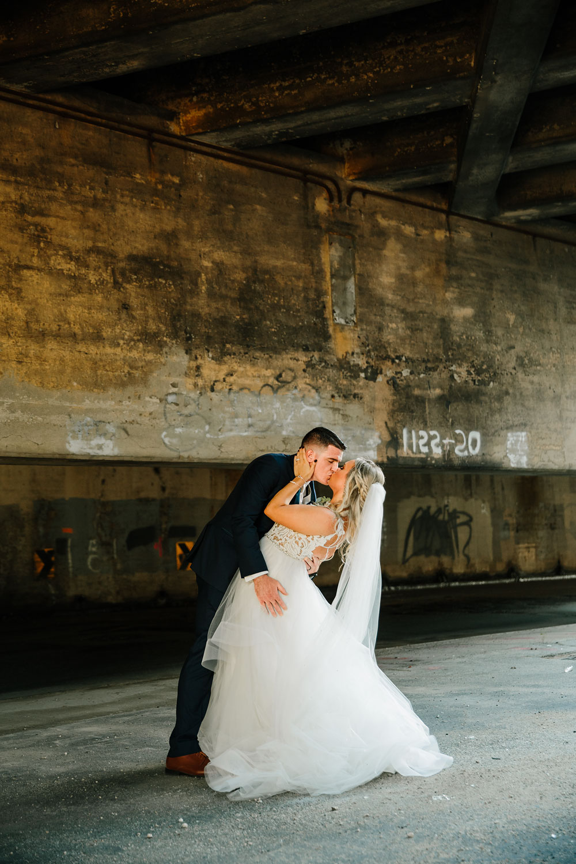 wedding-photographers-cleveland-ohio-columbia-ballroom-downtown-cleveland-barn-wedding-97.jpg
