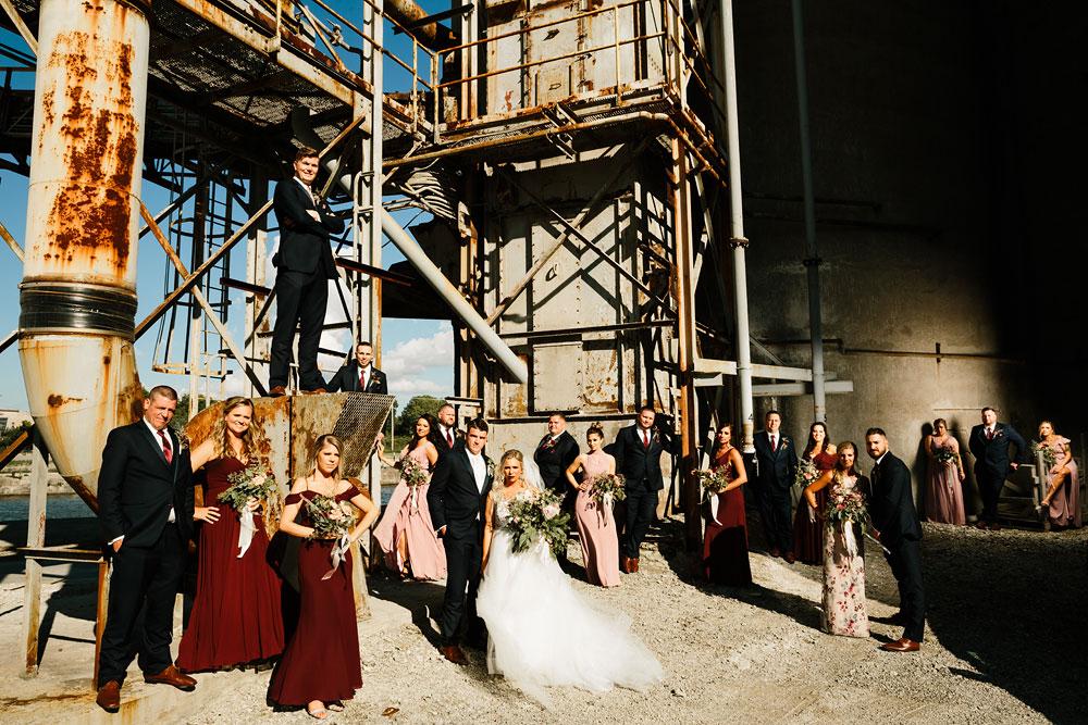 wedding-photographers-cleveland-ohio-columbia-ballroom-downtown-cleveland-barn-wedding-98.jpg