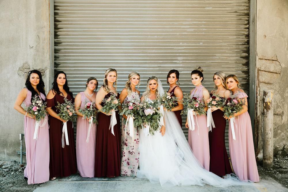 wedding-photographers-cleveland-ohio-columbia-ballroom-downtown-cleveland-barn-wedding-99.jpg