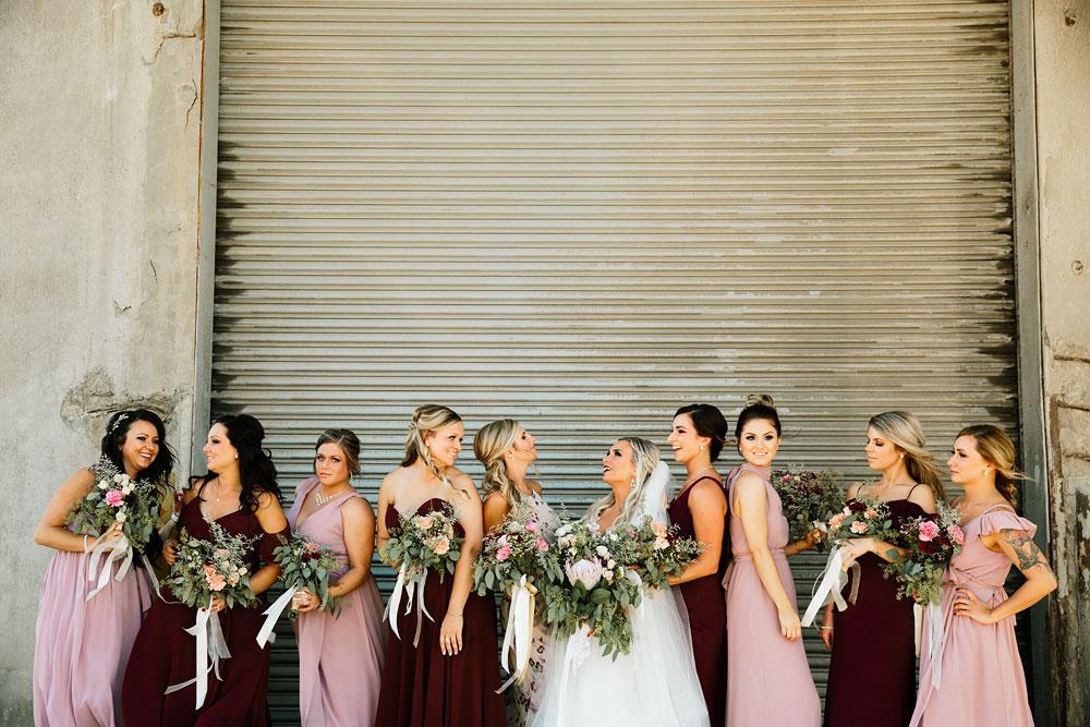 wedding-photographers-cleveland-ohio-columbia-ballroom-downtown-cleveland-barn-wedding-100.jpg