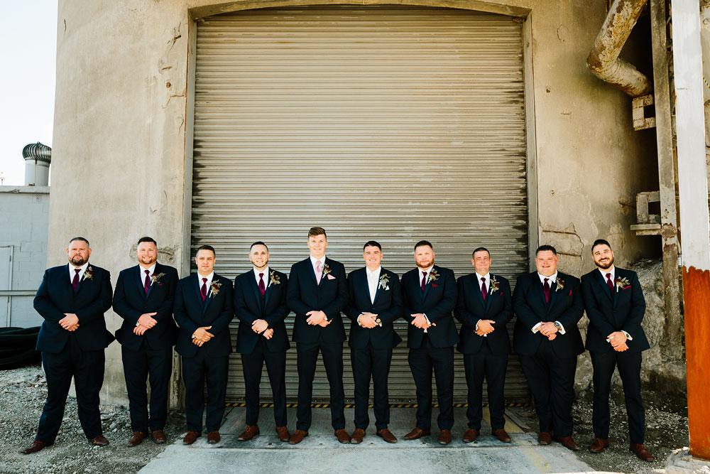 wedding-photographers-cleveland-ohio-columbia-ballroom-downtown-cleveland-barn-wedding-101.jpg