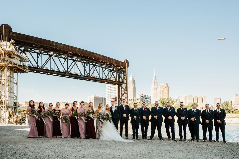 wedding-photographers-cleveland-ohio-columbia-ballroom-downtown-cleveland-barn-wedding-102.jpg