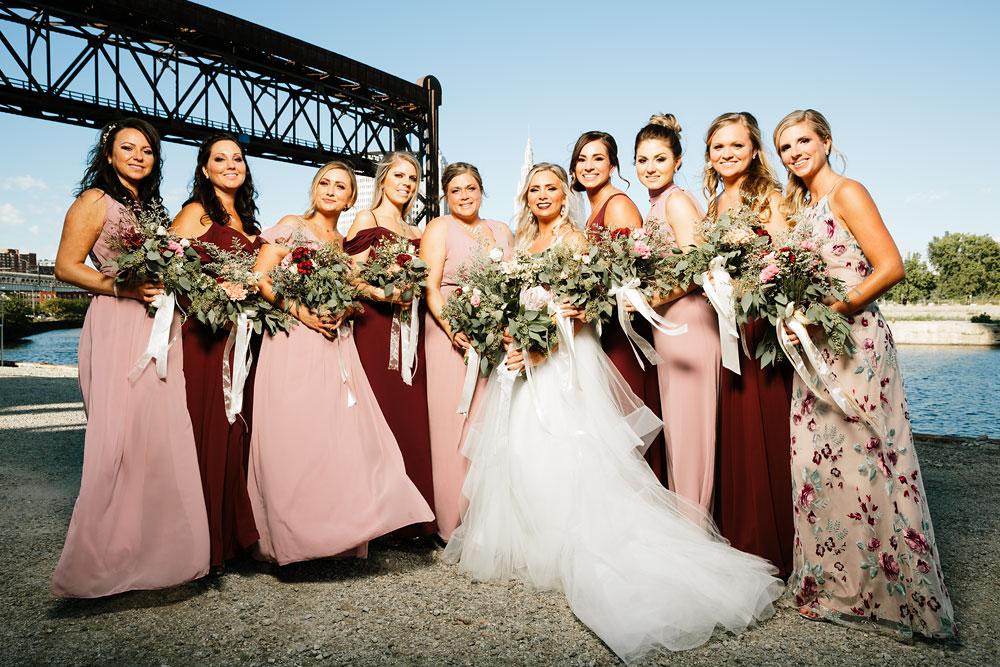 wedding-photographers-cleveland-ohio-columbia-ballroom-downtown-cleveland-barn-wedding-103.jpg