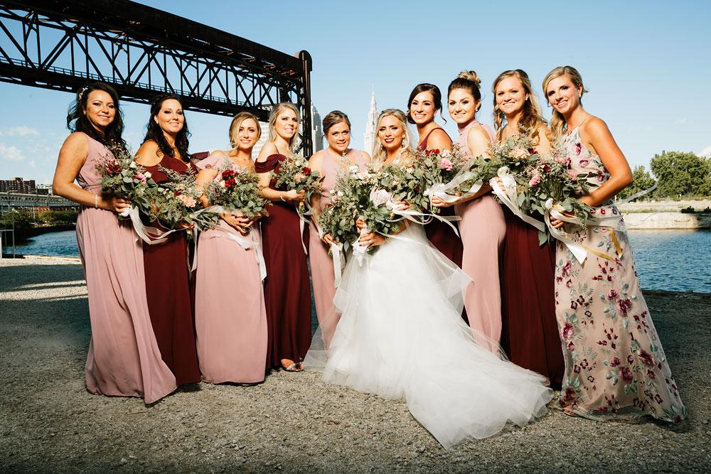 wedding-photographers-cleveland-ohio-columbia-ballroom-downtown-cleveland-barn-wedding-104.jpg