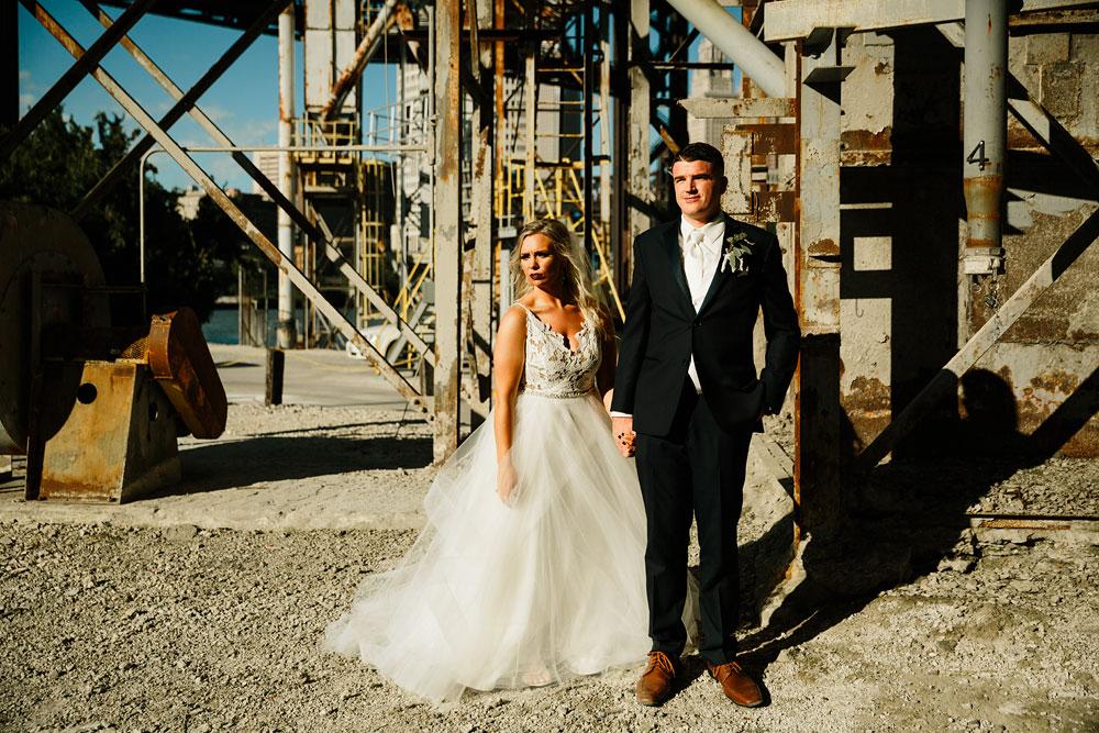 wedding-photographers-cleveland-ohio-columbia-ballroom-downtown-cleveland-barn-wedding-115.jpg