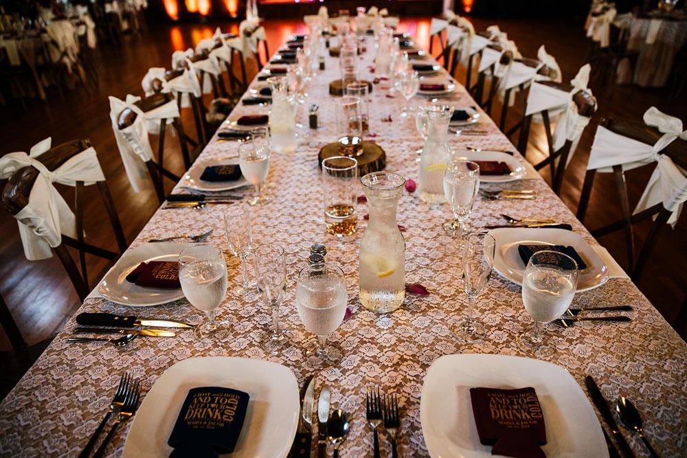 wedding-photographers-cleveland-ohio-columbia-ballroom-downtown-cleveland-barn-wedding-120.jpg