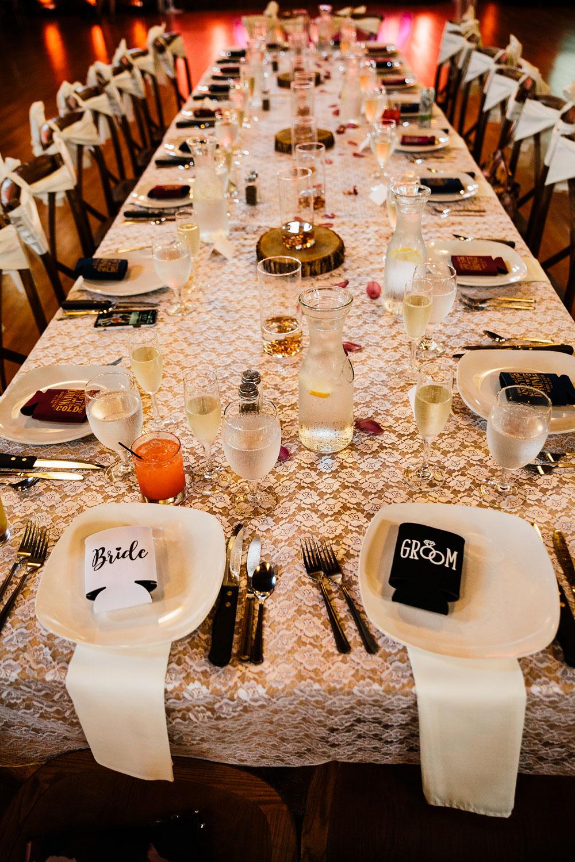 wedding-photographers-cleveland-ohio-columbia-ballroom-downtown-cleveland-barn-wedding-121.jpg