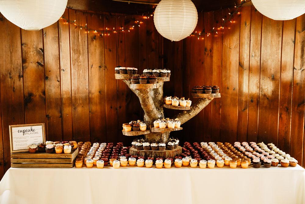 wedding-photographers-cleveland-ohio-columbia-ballroom-downtown-cleveland-barn-wedding-123.jpg