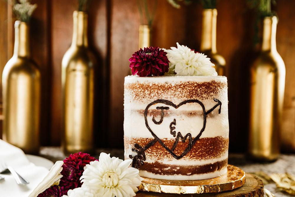 wedding-photographers-cleveland-ohio-columbia-ballroom-downtown-cleveland-barn-wedding-124.jpg