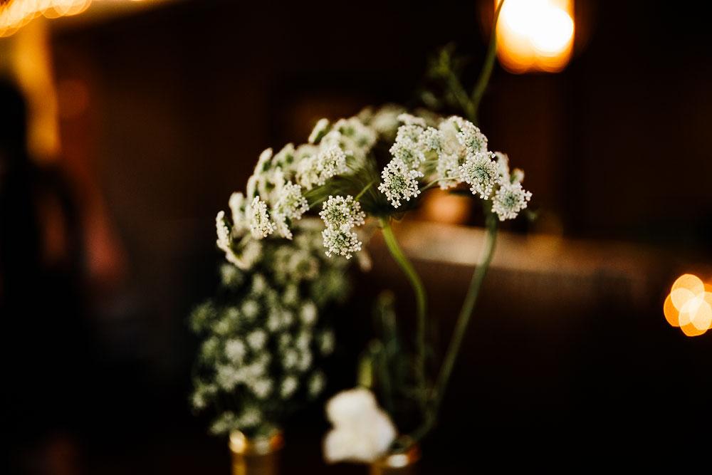 wedding-photographers-cleveland-ohio-columbia-ballroom-downtown-cleveland-barn-wedding-125.jpg