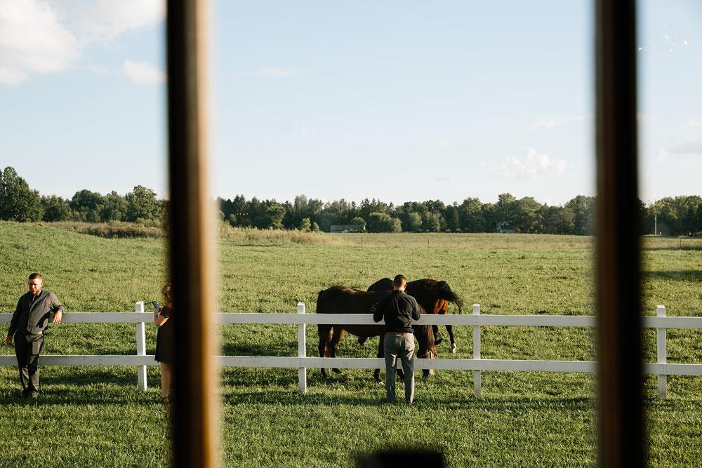 wedding-photographers-cleveland-ohio-columbia-ballroom-downtown-cleveland-barn-wedding-128.jpg