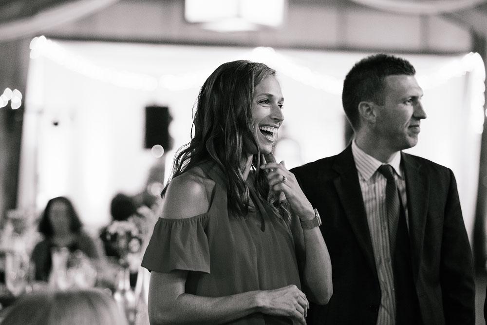 wedding-photographers-cleveland-ohio-columbia-ballroom-downtown-cleveland-barn-wedding-131.jpg