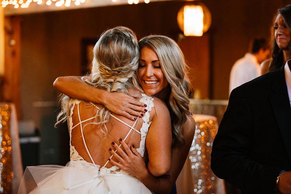 wedding-photographers-cleveland-ohio-columbia-ballroom-downtown-cleveland-barn-wedding-132.jpg