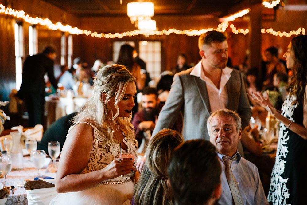 wedding-photographers-cleveland-ohio-columbia-ballroom-downtown-cleveland-barn-wedding-133.jpg
