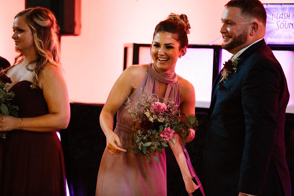wedding-photographers-cleveland-ohio-columbia-ballroom-downtown-cleveland-barn-wedding-134.jpg