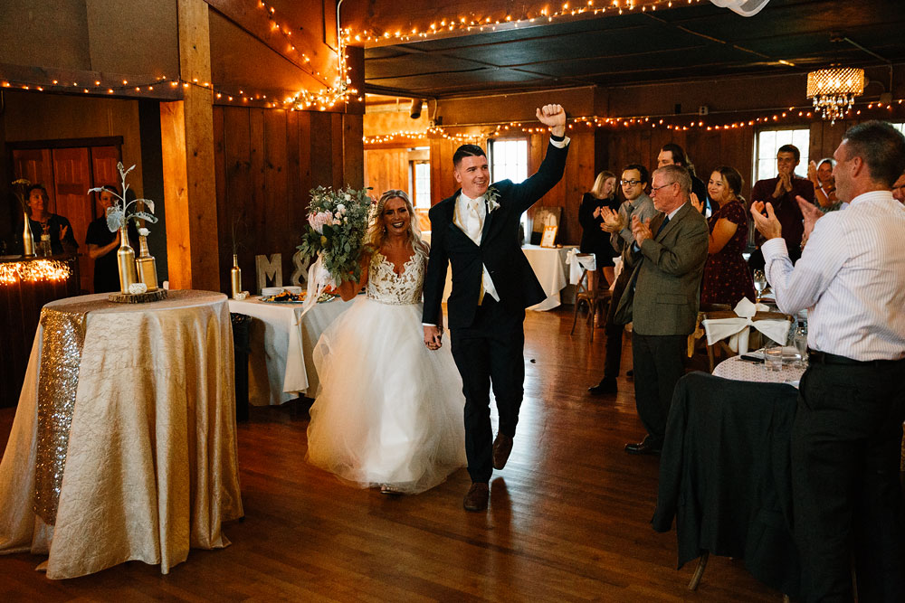 wedding-photographers-cleveland-ohio-columbia-ballroom-downtown-cleveland-barn-wedding-135.jpg