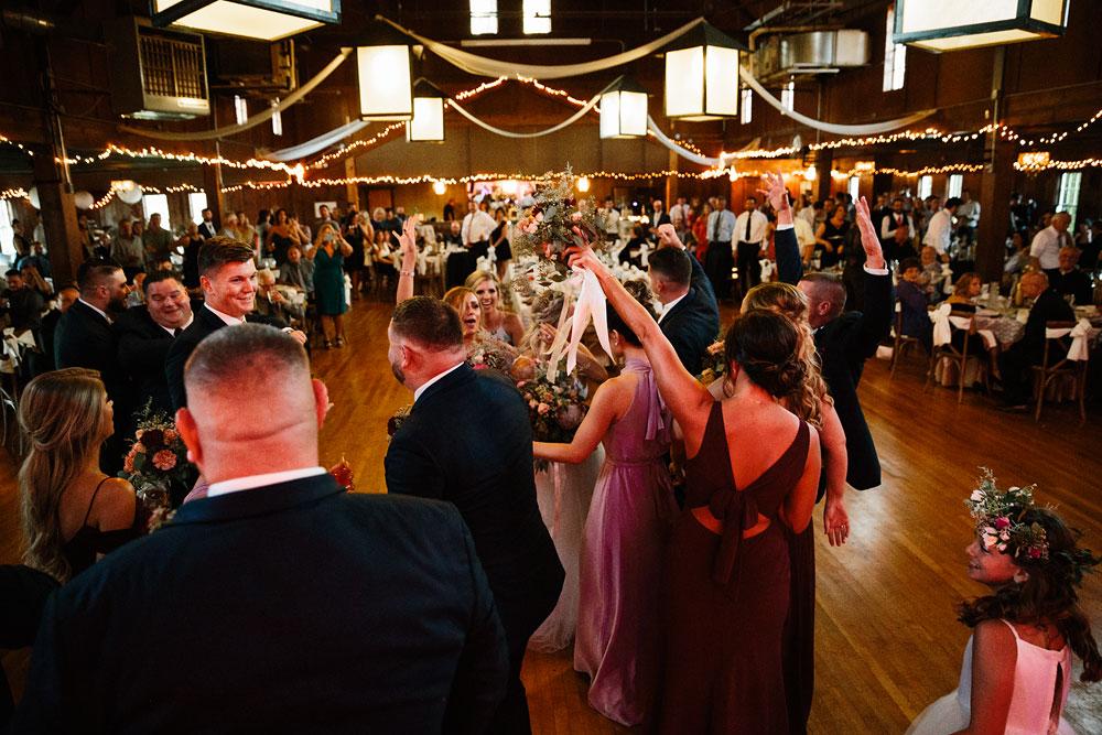 wedding-photographers-cleveland-ohio-columbia-ballroom-downtown-cleveland-barn-wedding-136.jpg