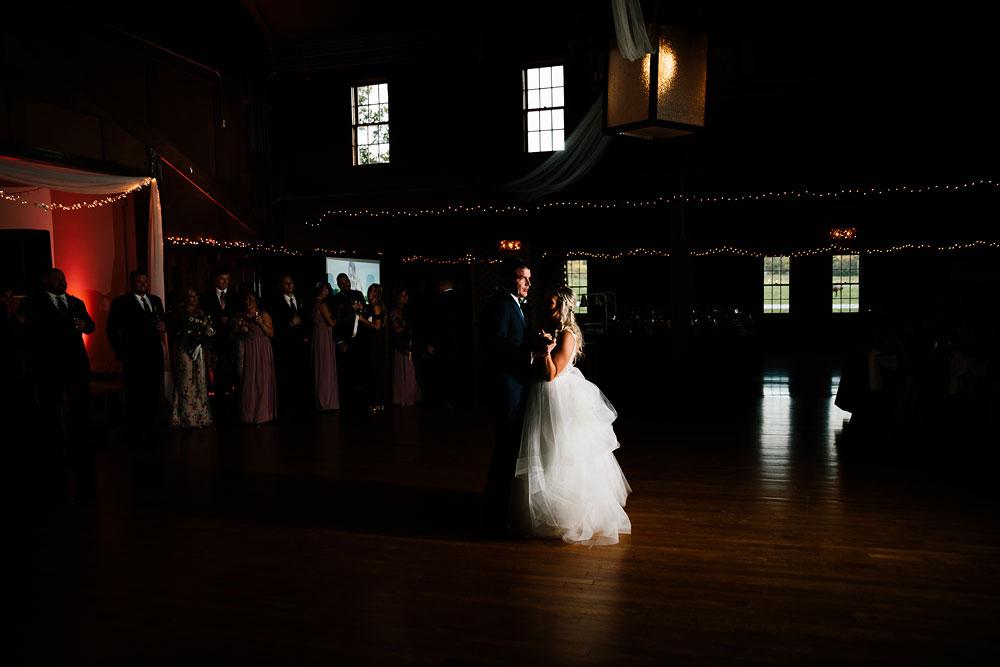 wedding-photographers-cleveland-ohio-columbia-ballroom-downtown-cleveland-barn-wedding-138.jpg