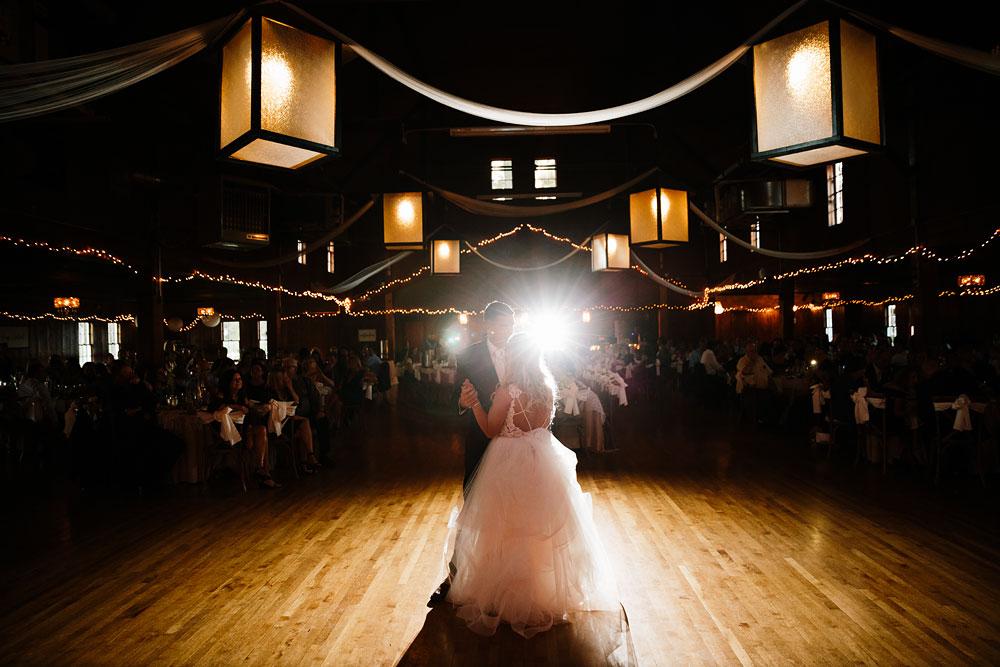 wedding-photographers-cleveland-ohio-columbia-ballroom-downtown-cleveland-barn-wedding-137.jpg