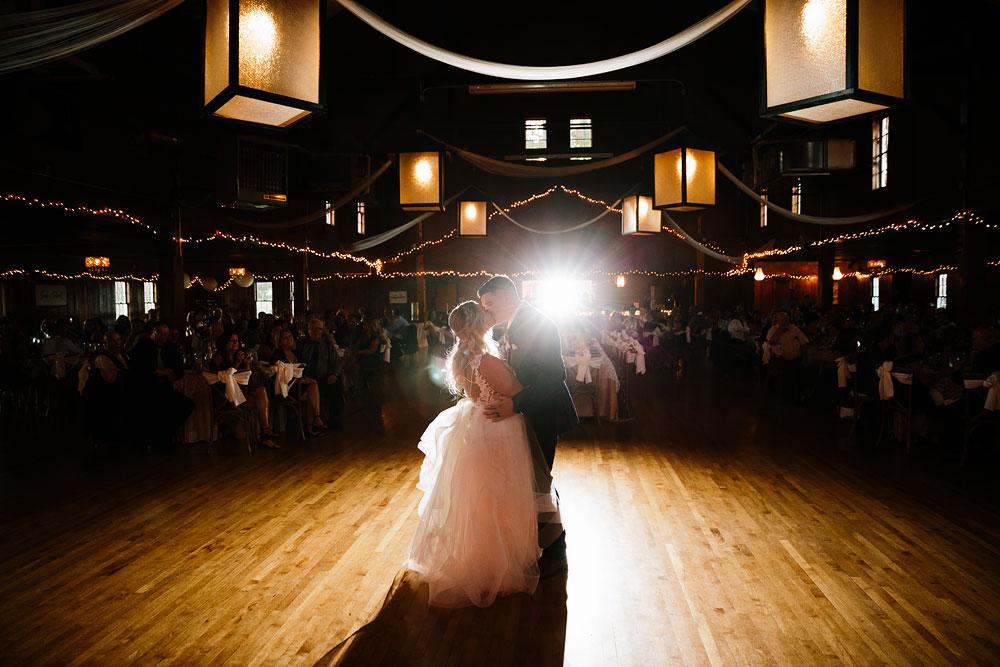 wedding-photographers-cleveland-ohio-columbia-ballroom-downtown-cleveland-barn-wedding-139.jpg