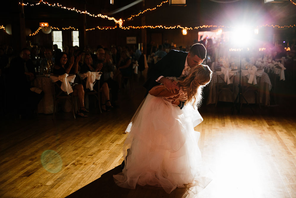 wedding-photographers-cleveland-ohio-columbia-ballroom-downtown-cleveland-barn-wedding-141.jpg
