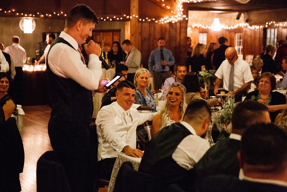 wedding-photographers-cleveland-ohio-columbia-ballroom-downtown-cleveland-barn-wedding-149.jpg