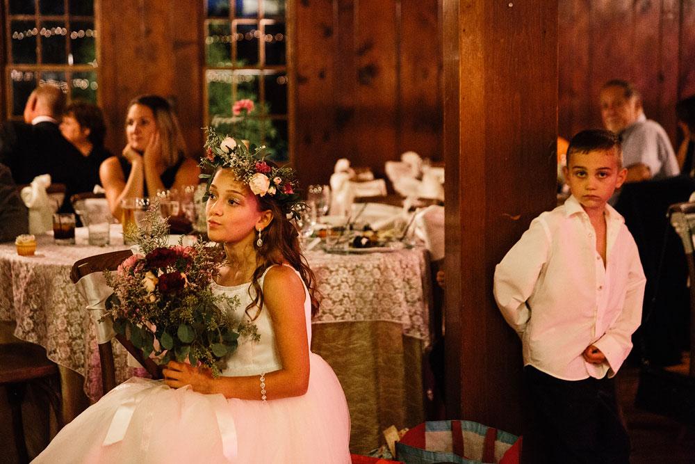 wedding-photographers-cleveland-ohio-columbia-ballroom-downtown-cleveland-barn-wedding-150.jpg