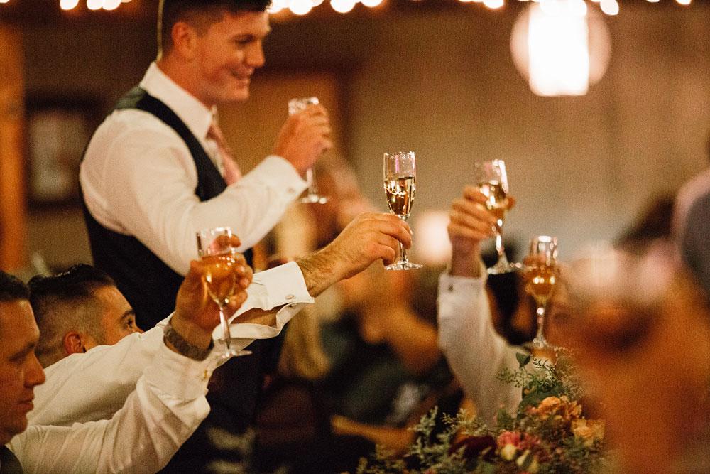 wedding-photographers-cleveland-ohio-columbia-ballroom-downtown-cleveland-barn-wedding-151.jpg