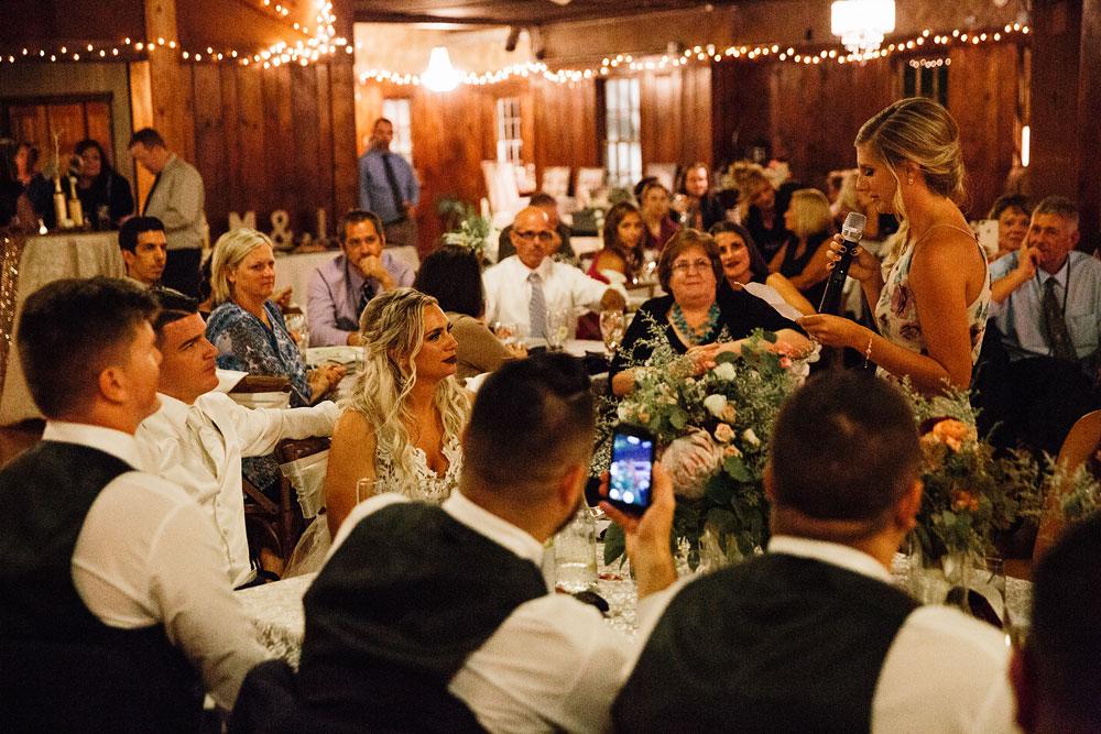 wedding-photographers-cleveland-ohio-columbia-ballroom-downtown-cleveland-barn-wedding-152.jpg