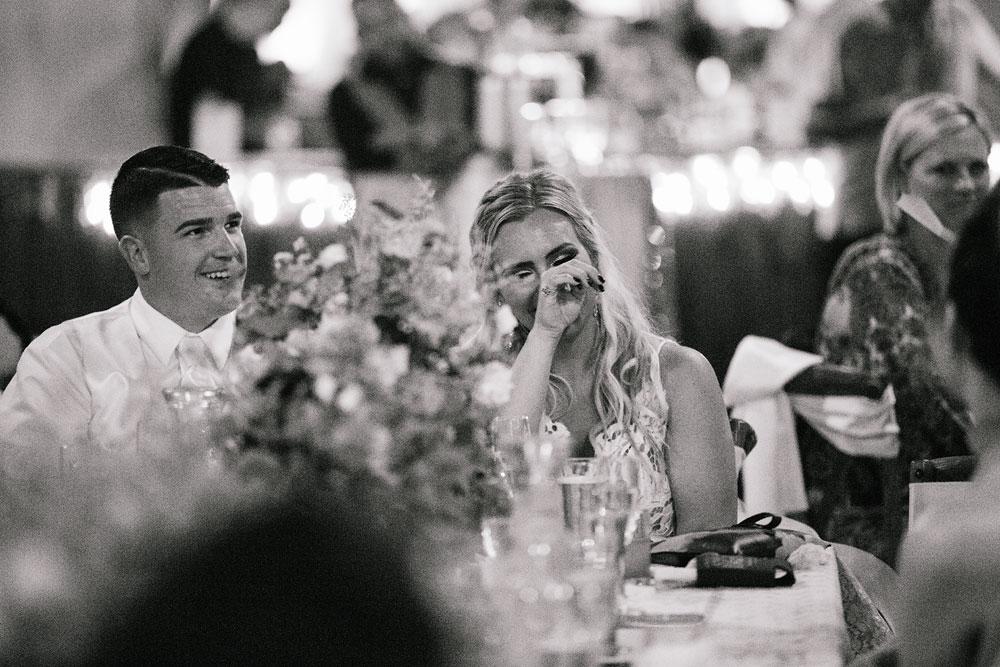 wedding-photographers-cleveland-ohio-columbia-ballroom-downtown-cleveland-barn-wedding-154.jpg