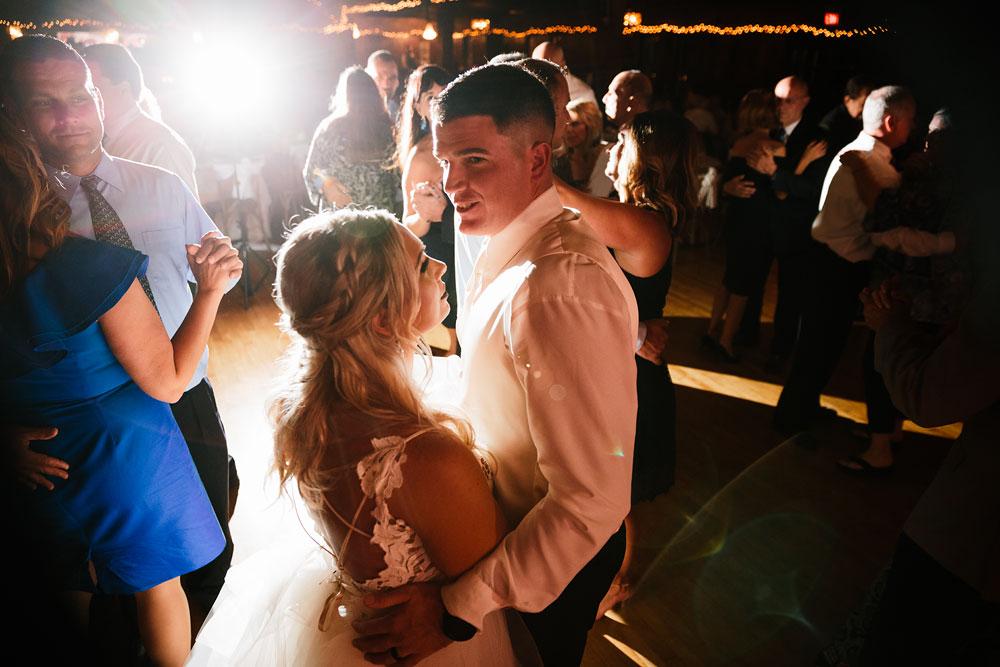 wedding-photographers-cleveland-ohio-columbia-ballroom-downtown-cleveland-barn-wedding-155.jpg