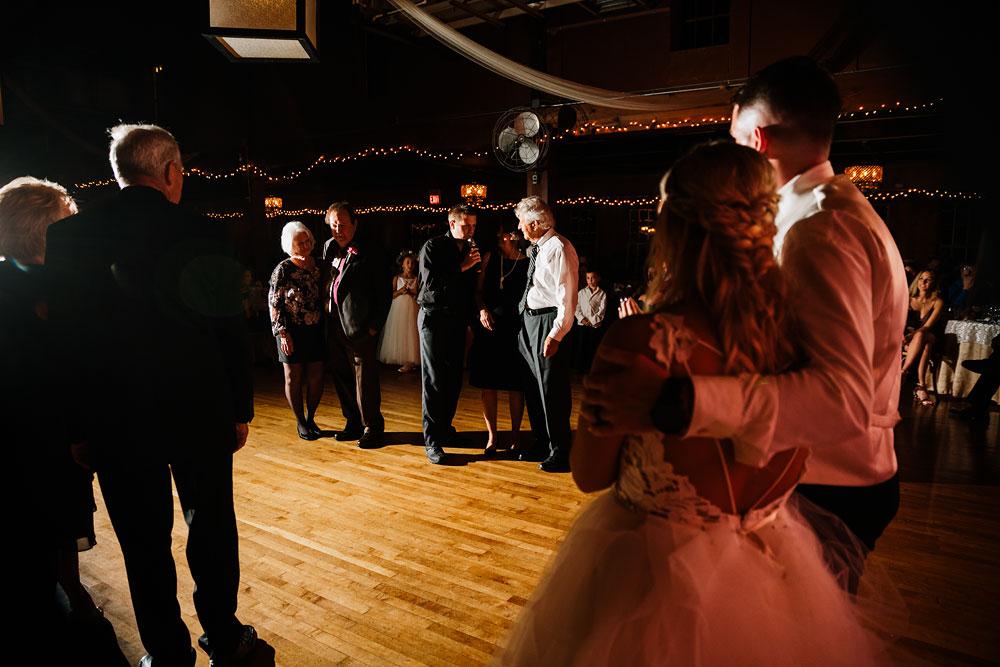 wedding-photographers-cleveland-ohio-columbia-ballroom-downtown-cleveland-barn-wedding-156.jpg