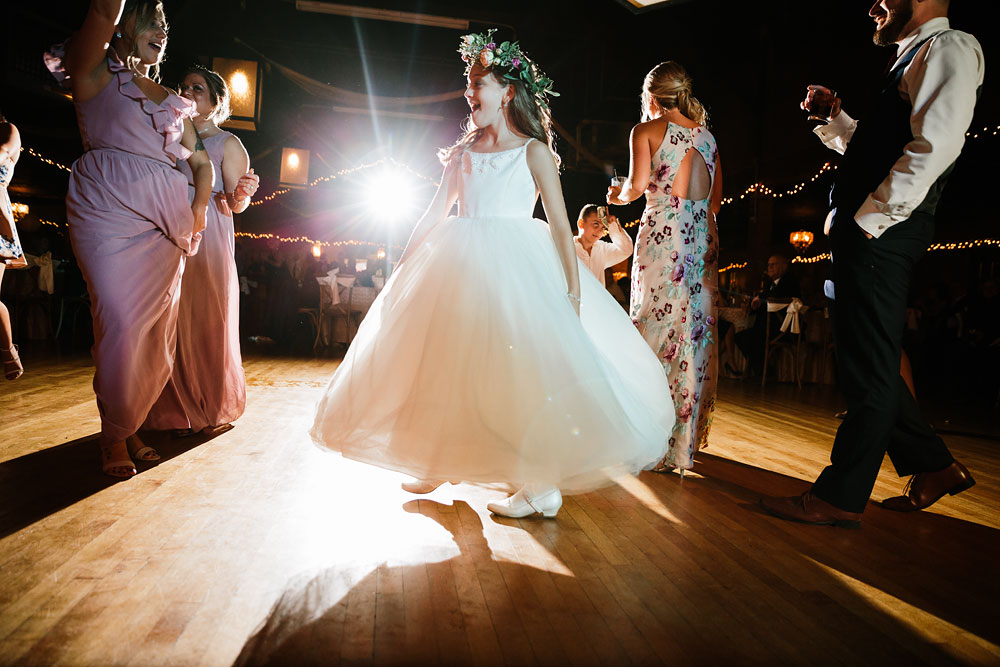 wedding-photographers-cleveland-ohio-columbia-ballroom-downtown-cleveland-barn-wedding-159.jpg