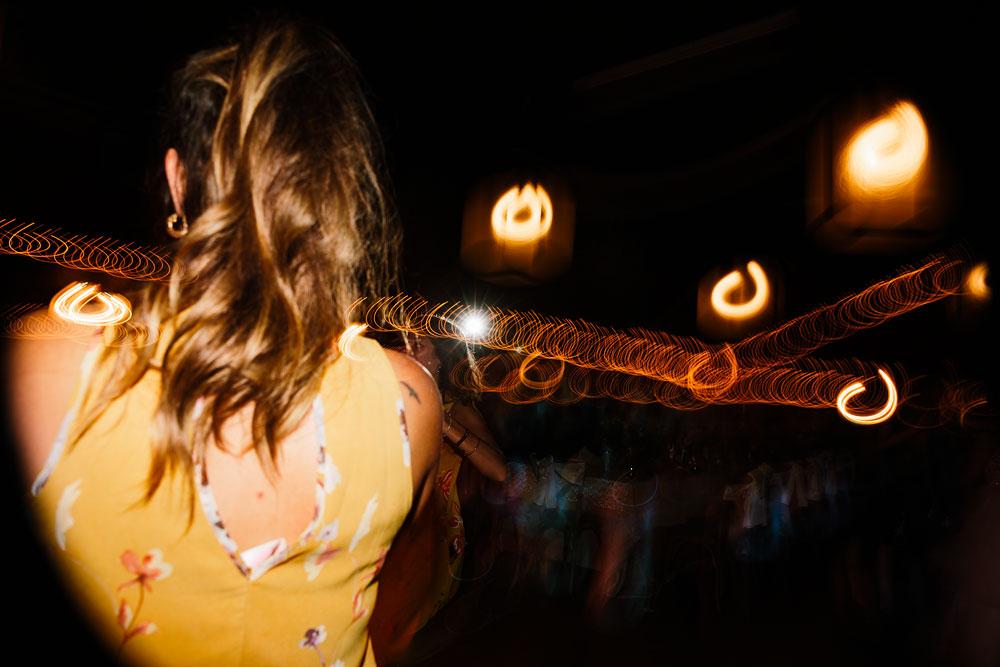 wedding-photographers-cleveland-ohio-columbia-ballroom-downtown-cleveland-barn-wedding-161.jpg