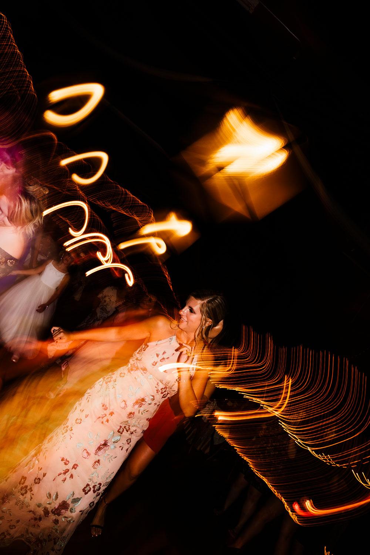 wedding-photographers-cleveland-ohio-columbia-ballroom-downtown-cleveland-barn-wedding-162.jpg