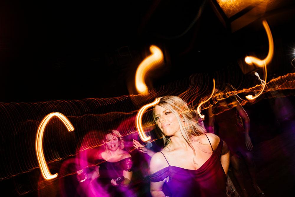 wedding-photographers-cleveland-ohio-columbia-ballroom-downtown-cleveland-barn-wedding-163.jpg