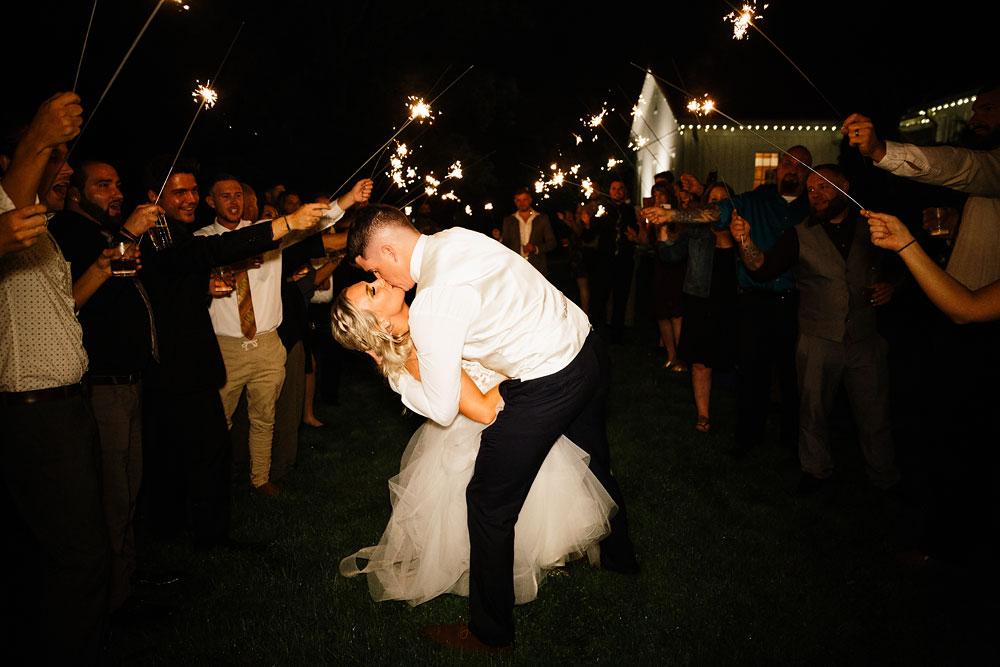 wedding-photographers-cleveland-ohio-columbia-ballroom-downtown-cleveland-barn-wedding-166.jpg