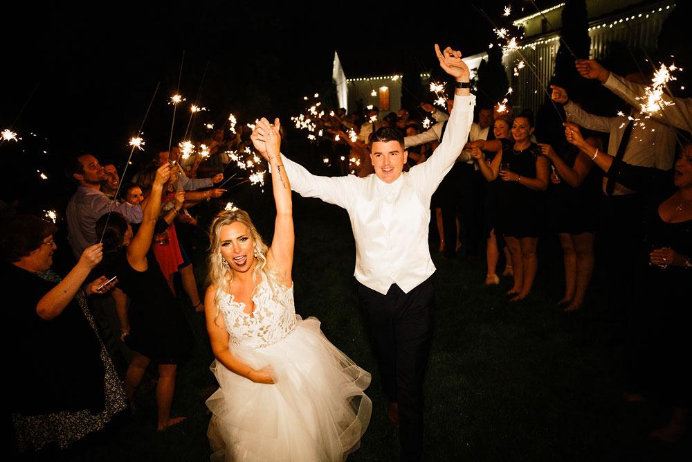 wedding-photographers-cleveland-ohio-columbia-ballroom-downtown-cleveland-barn-wedding-168.jpg